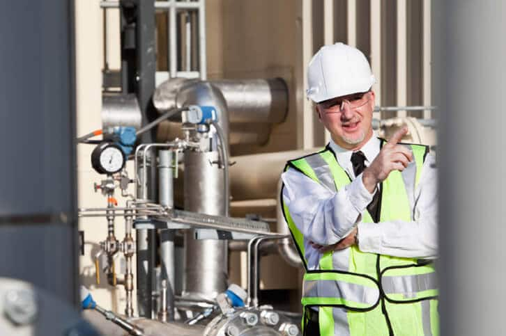 What is a Process Engineer and What do They Do? GetReskilled