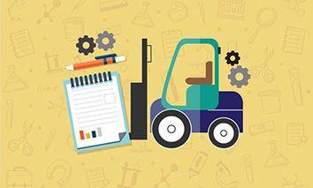 Manufacturing Production Salaries Job Description Getreskilled