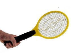 electronic-fly-swatter