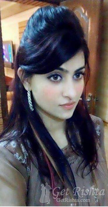 Smart Attitude Girl Hd Wallpaper Girl Rishta Marriage Lahore Jatt Or Jutt