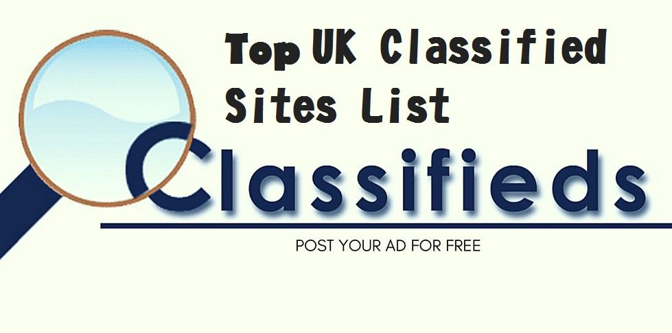 dating sites uk 100 free