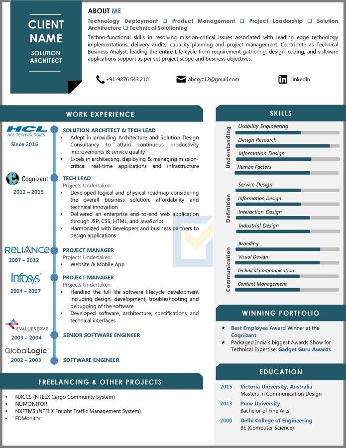 Professional Resume and CV Writers - getsetResumes - resume writer software