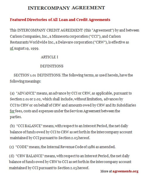 Business agreement between two parties photography contract legal agreements between two parties doc1190718 contract fbccfo