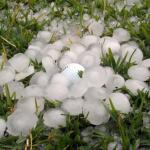 perth hail storms (9)