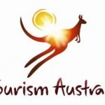 Australia Tourist Visa Restrictions Should Be Relaxed