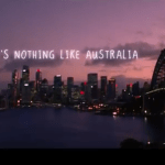 There's Nothing Like Australia - Australian Tourism Ad Released