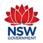 nsw state sponsored visa