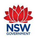 New South Wales State Sponsorship Nomintions (sc190) Closed
