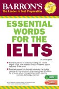 Essential-Words-for-the-IELTS-with-MP3-CD-2nd-Edition-Barrons-Essential-Words-for-the-Ielts-WCD-0
