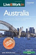 Live-Work-in-Australia-The-Most-Accurate-Practical-and-Comprehensive-Guide-to-Living-and-Working-In-Australia-0-0