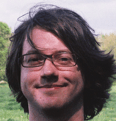 Peter Meinertzhagen - Google+