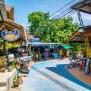 Kuta-Steer-Clear Thailand To Bali
