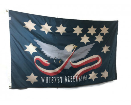 High Quality Flags  Banners