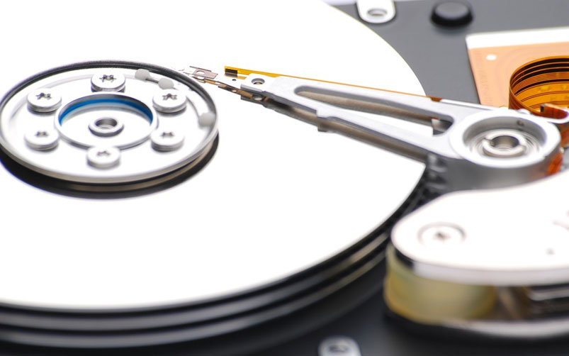 Are your files growing and running out of storage outlet?
