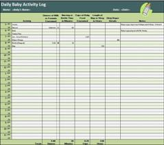 Work Log Template. Daily Food Log Template | Daily Food Log ...