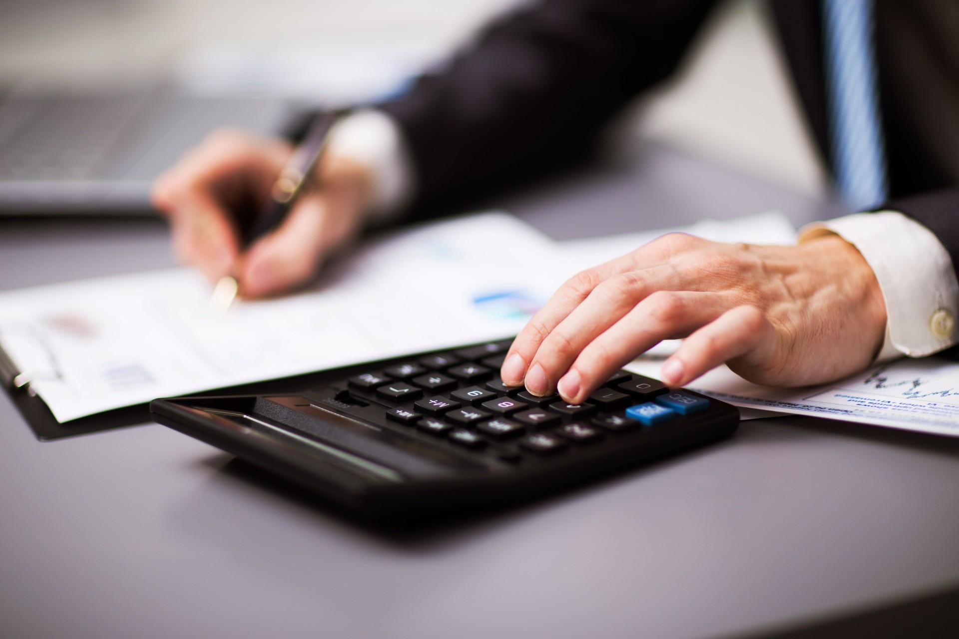 competences cles cv comptable