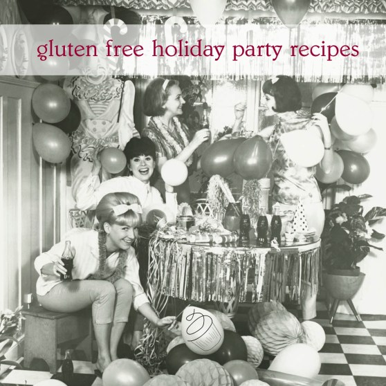 party recipes gluten free-001