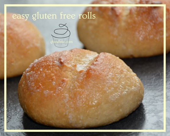 gluten free buns from gfandme.com. also rice and egg free and can be dairy free as well.