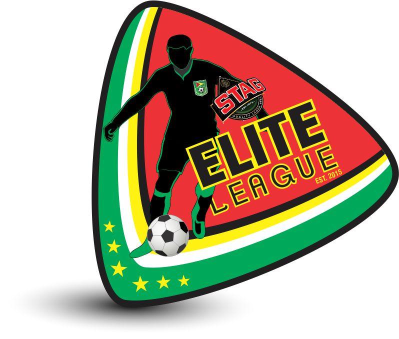 STAG-Elite-League-LOGO