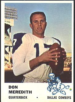 1961 FLEER FOOTBALL CARDS, Buy football Cards | Buy ...