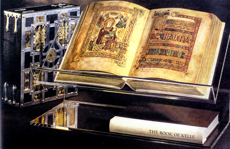 book-of-kells2