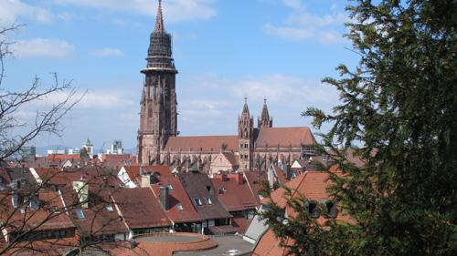 Freiburg-web