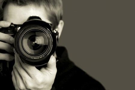 corso-fotografia-digitale