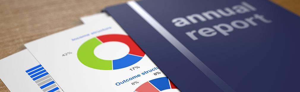 Financial Statement Analysis Your Training Partner