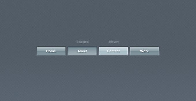 Graphite-Site-Nav.jpg