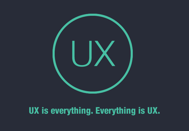 ux-design-jobs