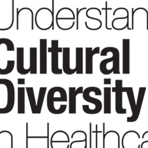 cultural diversity in healthcare case studies Cultural competence viewpoint: cultural competence and the african american experience with health care: the case for specific content in cross-cultural education.