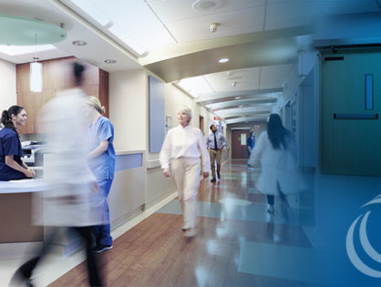 Door Hardware for Healthcare Facilities \u2022 GG Door Products