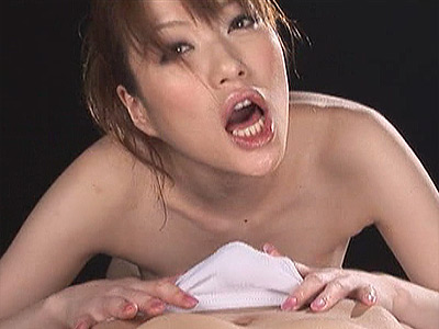 fellatio japan image fap