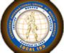 liuna-local-183