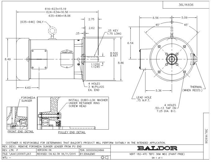 generac generator wiring diagrams 120 208v