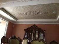 Decorative Ceilings Ideas - Home Design