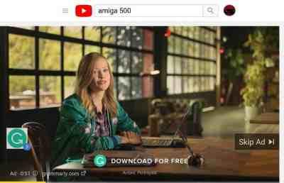 YouTube pushing non-skippable ads - gHacks Tech News