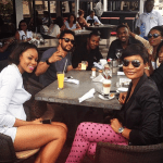 Ghanaian Movie Stars Stops: Four(4) Places To Meet Movie Stars