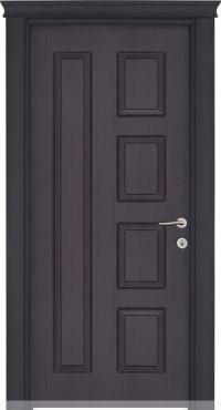 Turkey Doors & Turkey Special Door