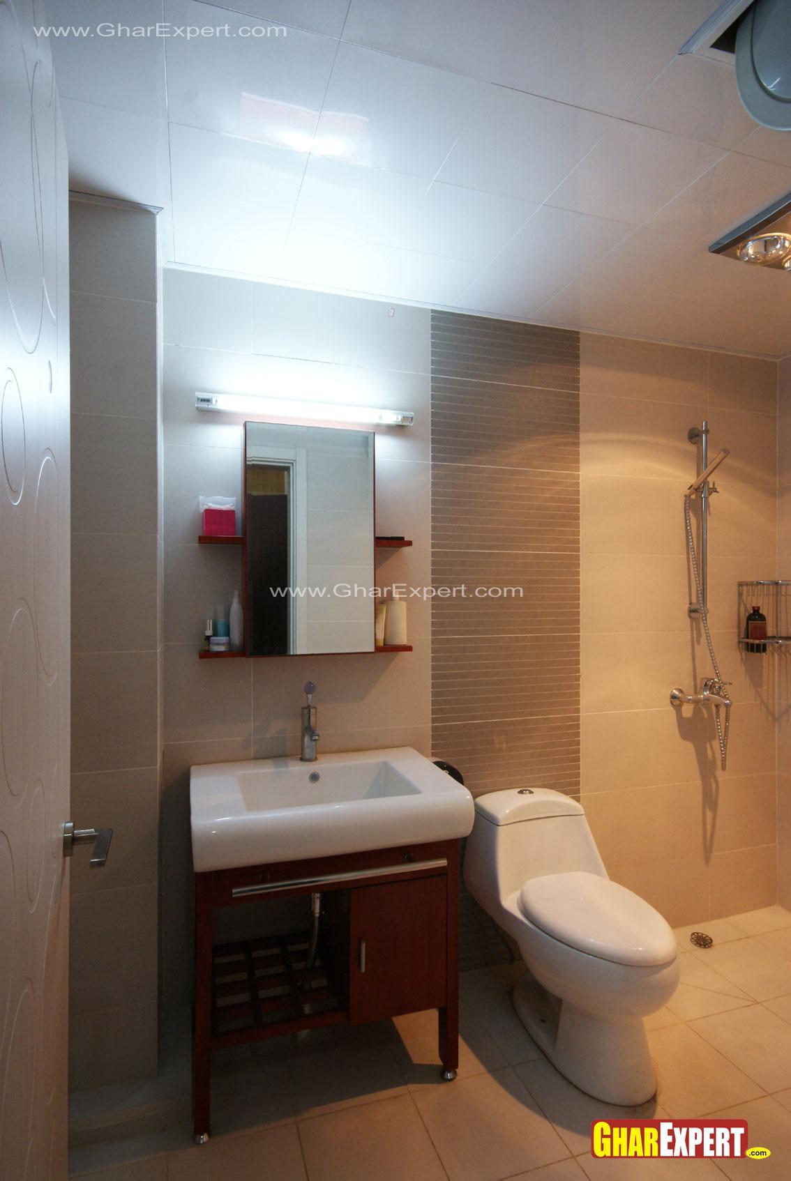 Indian Simple Bathroom Tiles Bathroom Designs India Bathroom Designs