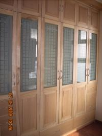 Woodworking Plans Window Shutter Designs In Kerala PDF Plans