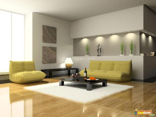 Living Room Color Schemes Living Room color Living Room - color for living room
