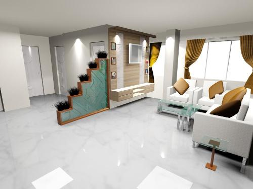 Living Room Flooring Living Room Floor Living Room Flooring - living room floor