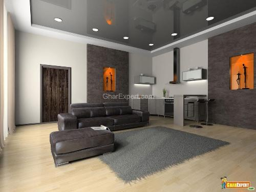 Living Room Color Schemes Living Room color Living Room - living room color combinations