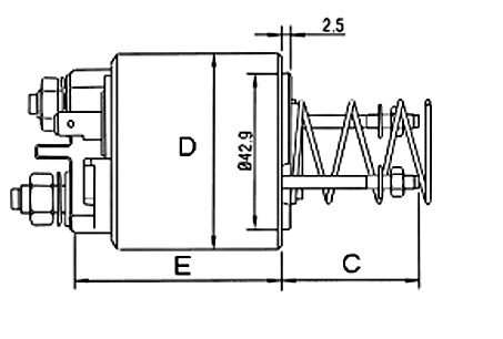 cadillac xlr wiring diagram