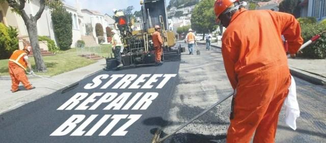 street-repair-blitz