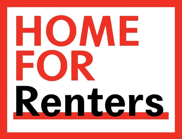 homeforrenters-ad