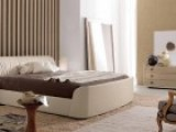 Classy Bedrooms By Mobileffe