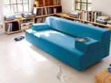 Minimalist Living Room Sofa Sets
