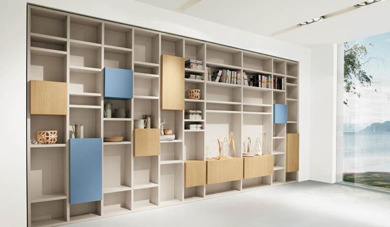 15 Modern Shelving Unit Furniture Design Ideas Furniture